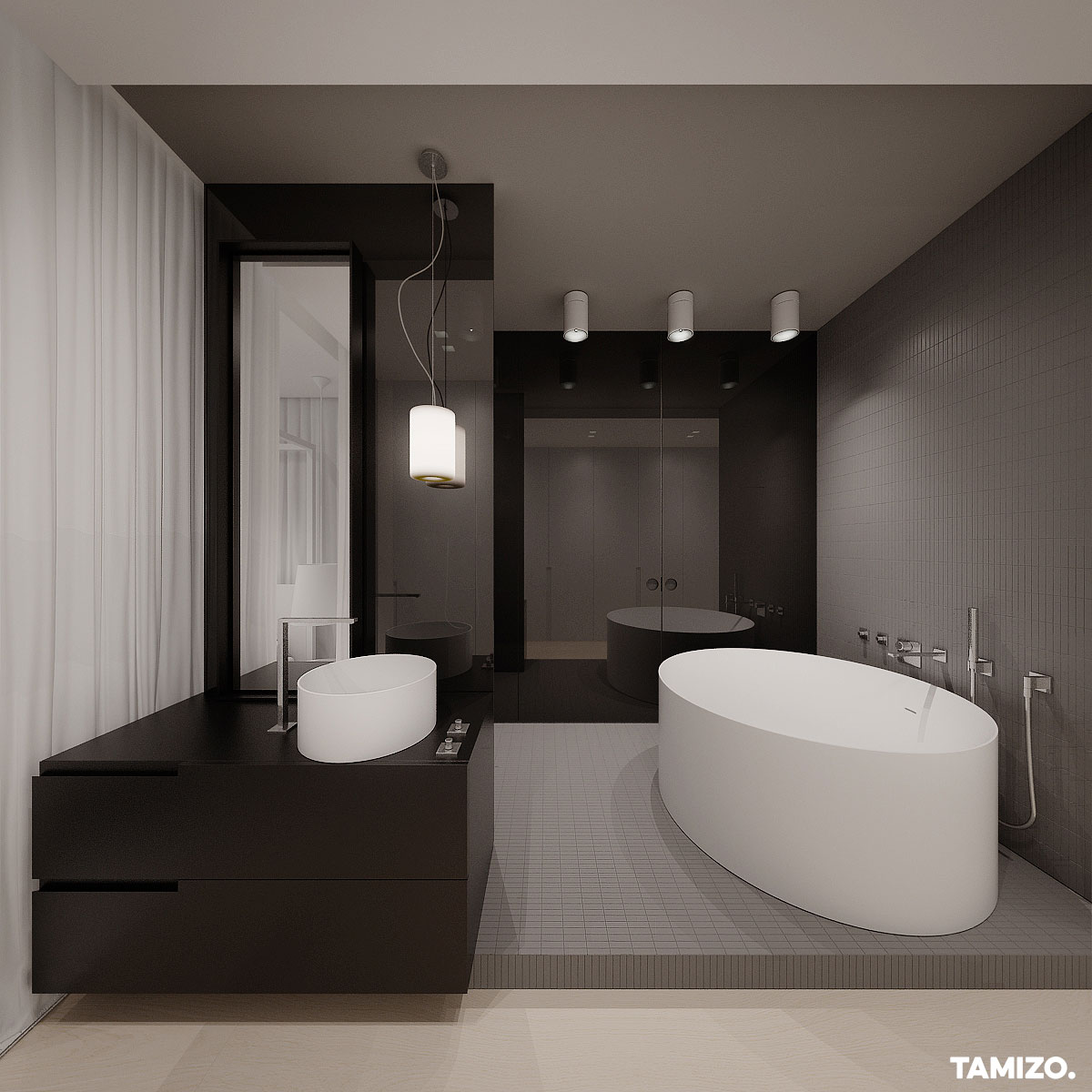 I036_tamizo_architekci_projektowanie-wnetrz-mieszkanie-loft-warszawa-15
