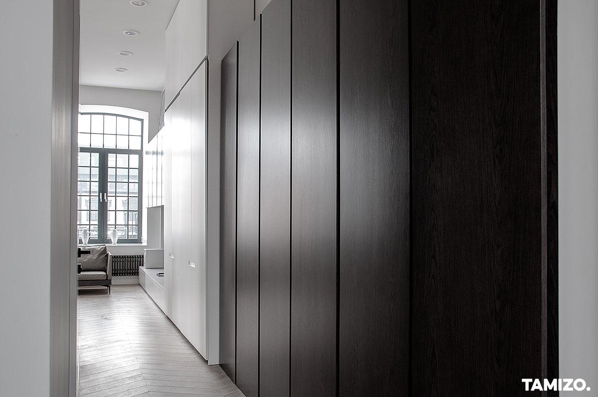 I037_tamizo_architekci_projekt-wnetrz-loft-scheiblera-lodz-mieszkanie-realizacja-04