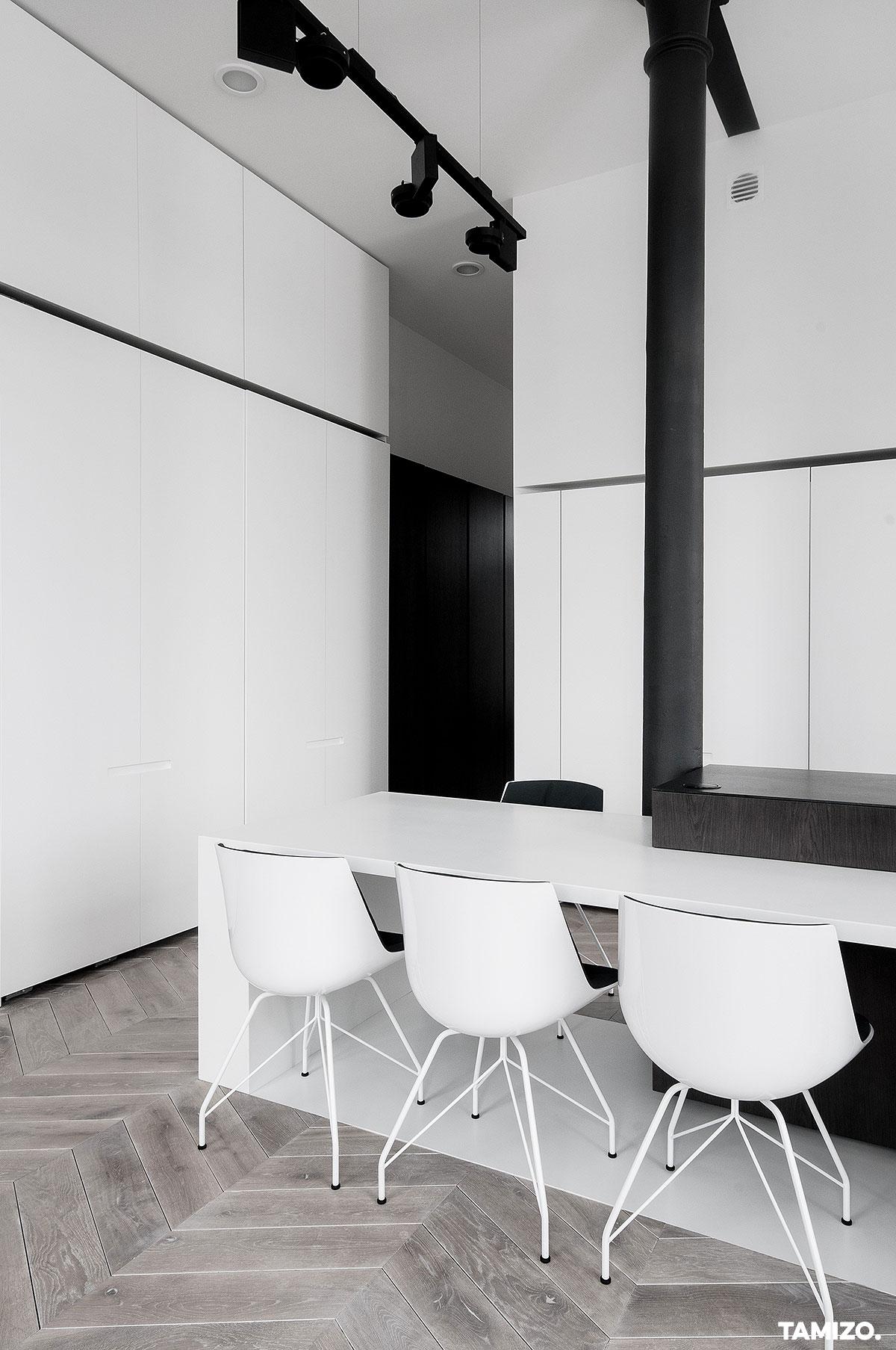 I037_tamizo_architekci_projekt-wnetrz-loft-scheiblera-lodz-mieszkanie-realizacja-15