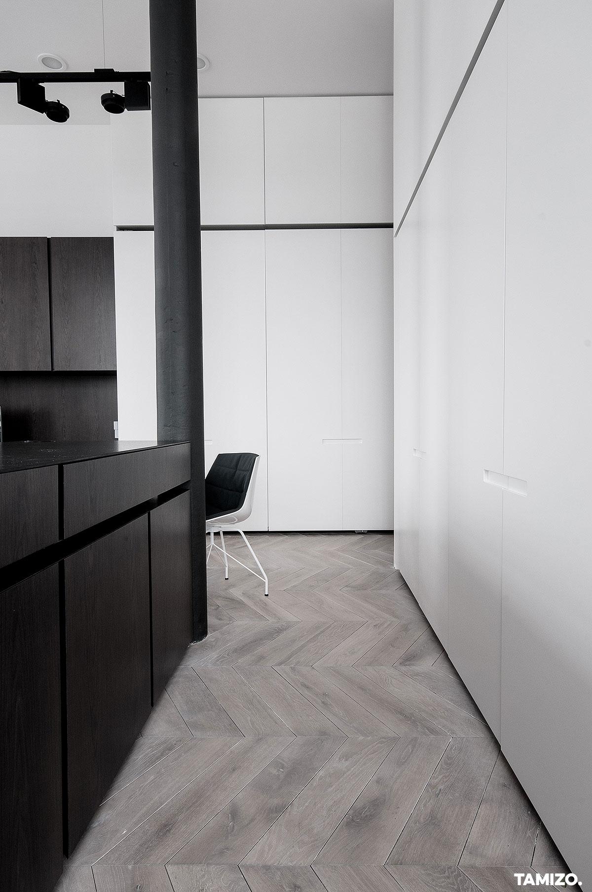 I037_tamizo_architekci_projekt-wnetrz-loft-scheiblera-lodz-mieszkanie-realizacja-24