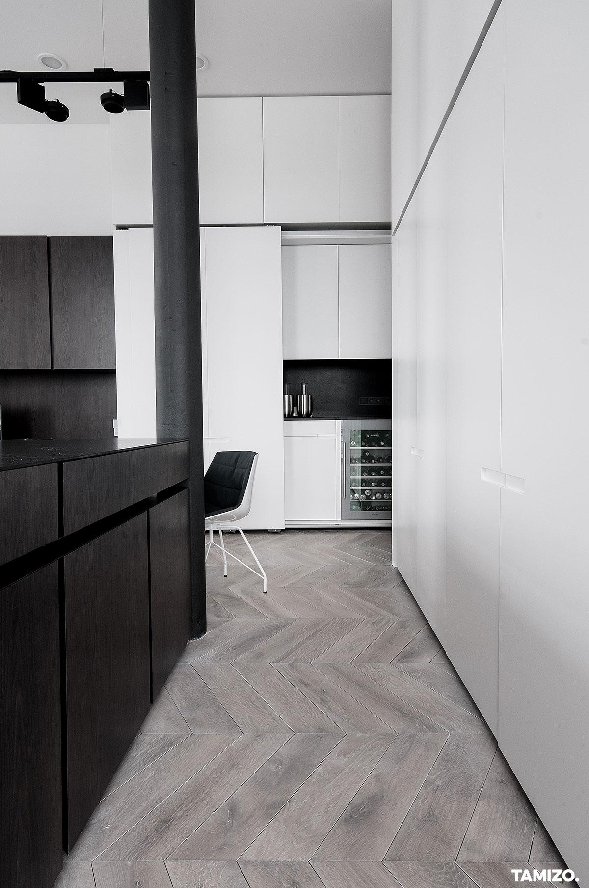 I037_tamizo_architekci_projekt-wnetrz-loft-scheiblera-lodz-mieszkanie-realizacja-25