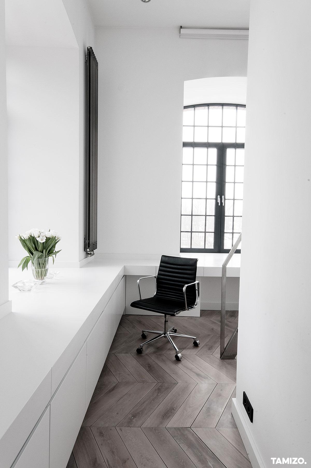 I037_tamizo_architekci_projekt-wnetrz-loft-scheiblera-lodz-mieszkanie-realizacja-59