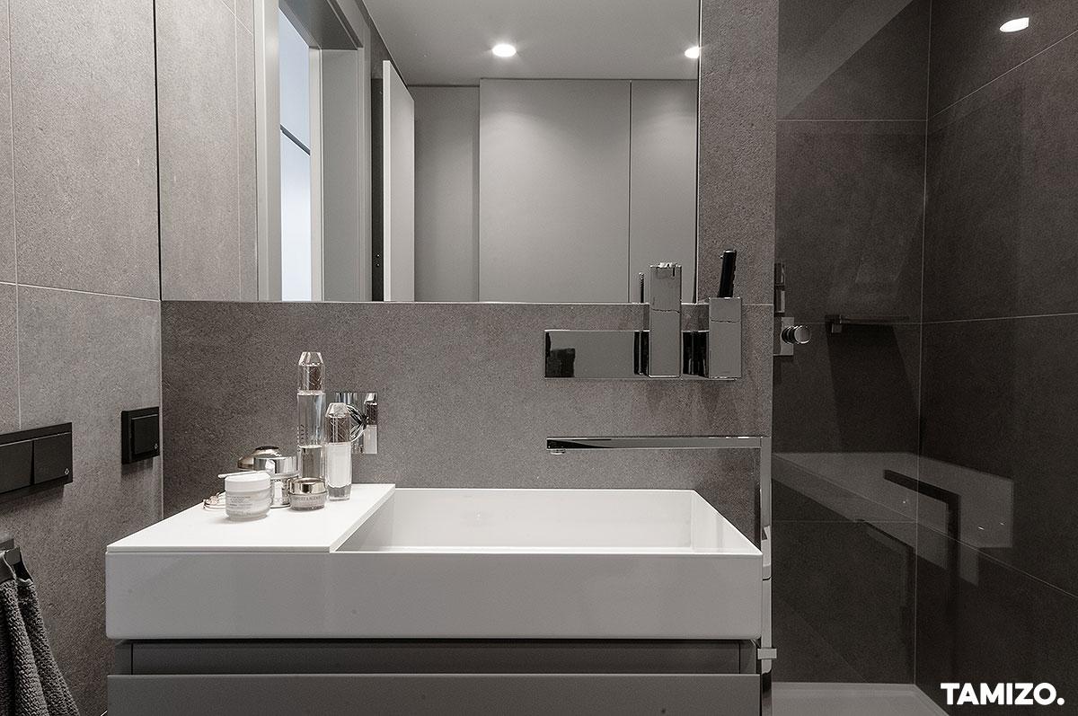 I037_tamizo_architekci_projekt-wnetrz-loft-scheiblera-lodz-mieszkanie-realizacja-70