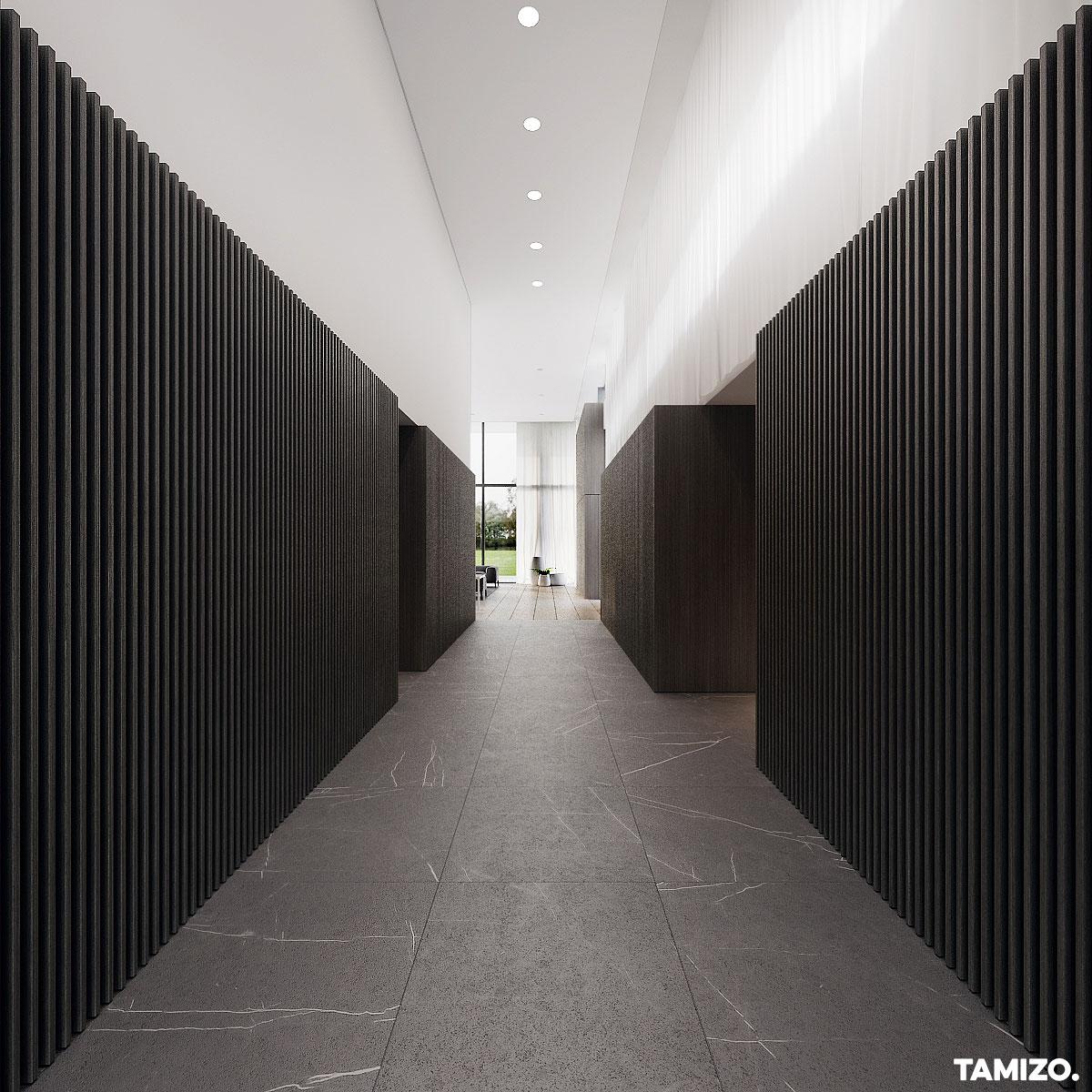 I038_tamizo_architekci_wnetrza-domu-bialystok-lodz-minimalistyczne-01