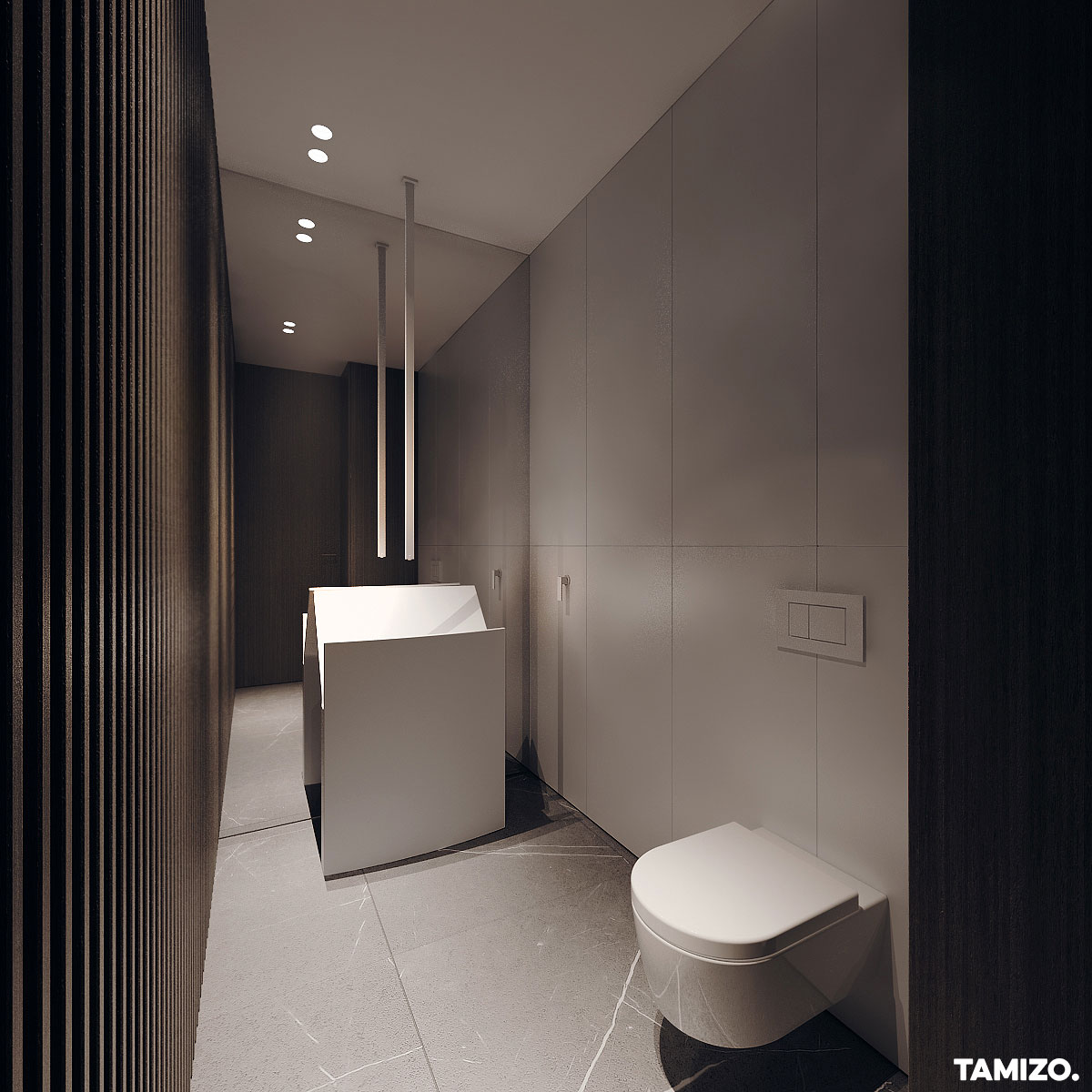 I038_tamizo_architekci_wnetrza-domu-bialystok-lodz-minimalistyczne-18