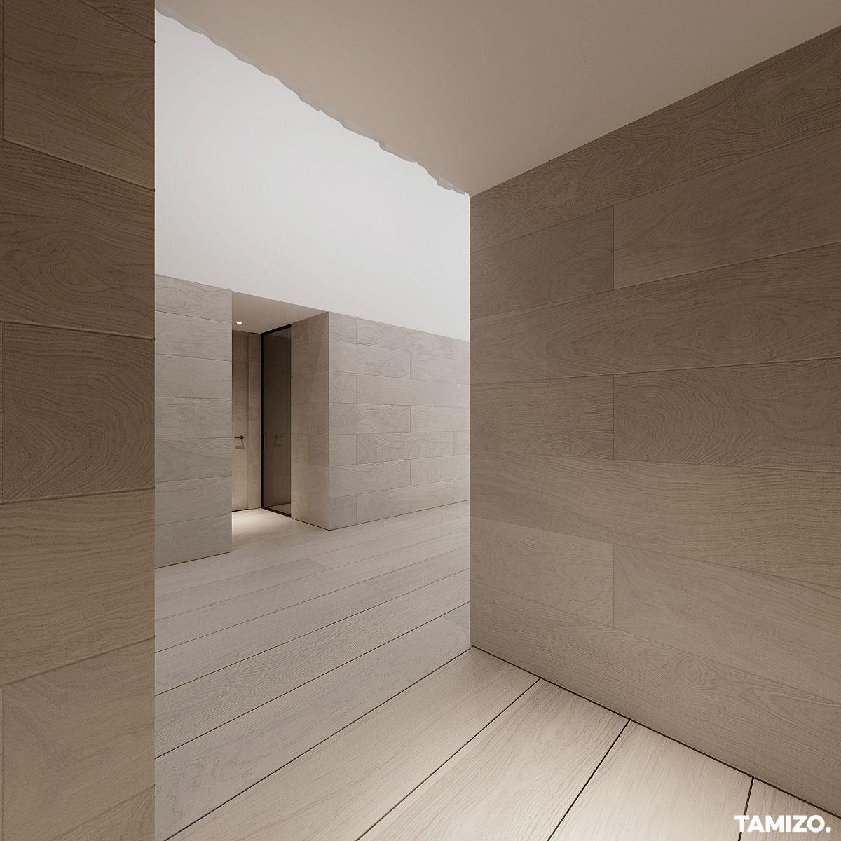I038_tamizo_architekci_wnetrza-domu-bialystok-lodz-minimalistyczne-21