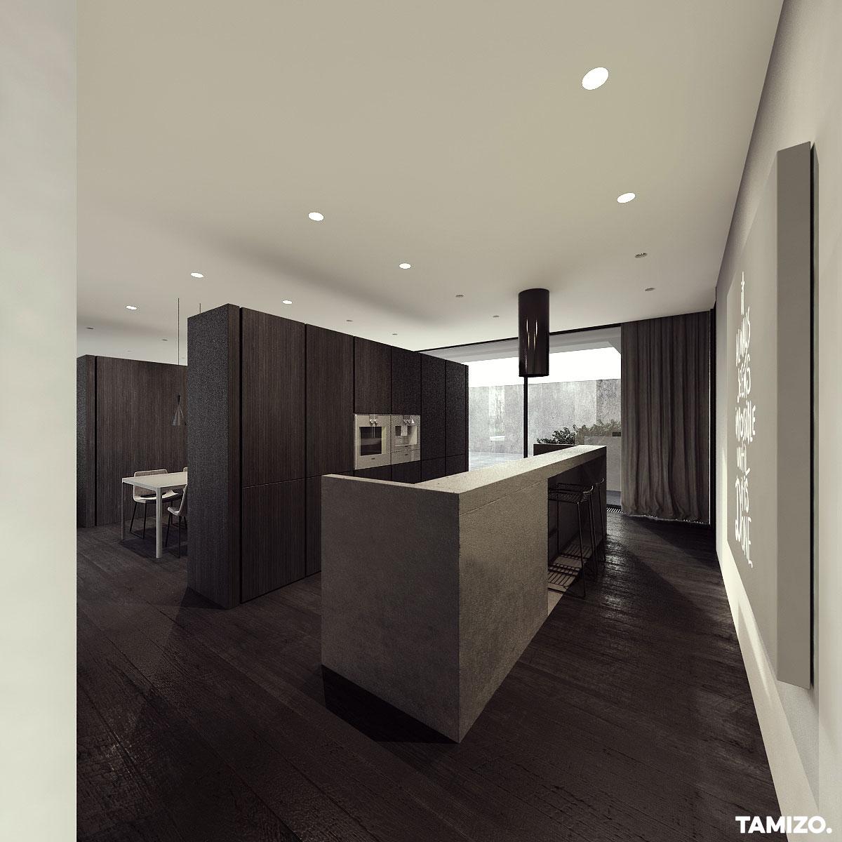 I041_tamizo_architekci_projekt-wnetrz-dom-cz-house-jednorodzinny-pabianice-03