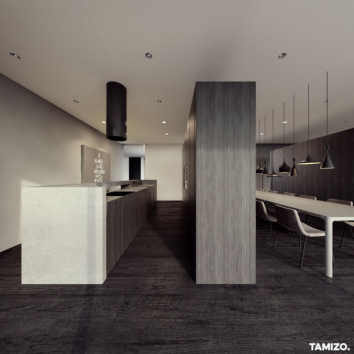 I041_tamizo_architekci_projekt-wnetrz-dom-cz-house-jednorodzinny-pabianice-06
