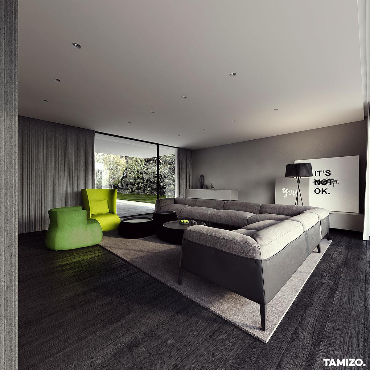 I041_tamizo_architekci_projekt-wnetrz-dom-cz-house-jednorodzinny-pabianice-10