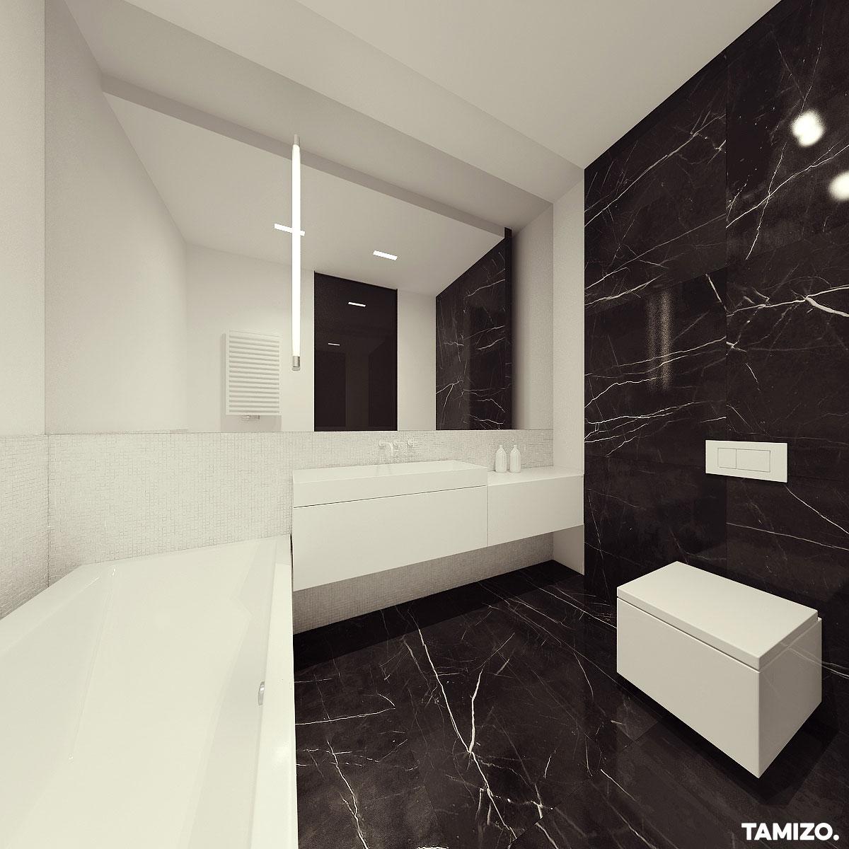 I041_tamizo_architekci_projekt-wnetrz-dom-cz-house-jednorodzinny-pabianice-20