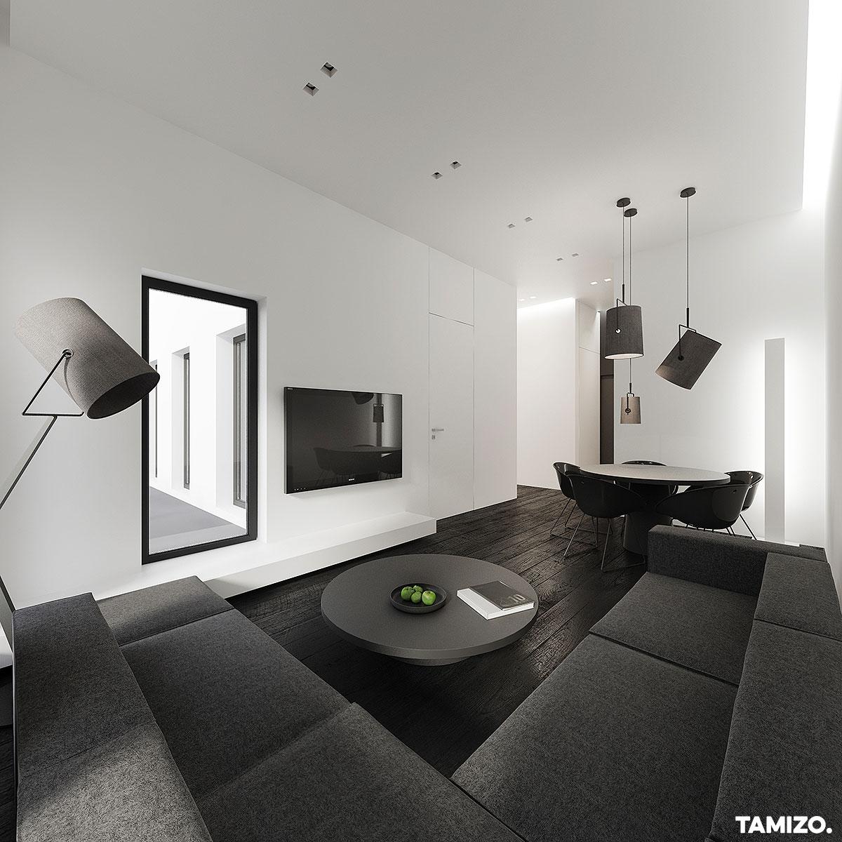 I043_tamizo_architekci_projekt-wnetrz-mieszkanie-lodz-minimalizm-proste-06