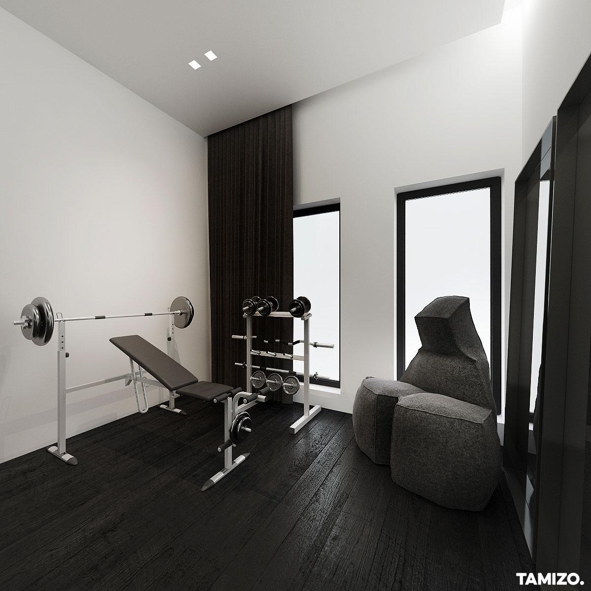 I043_tamizo_architekci_projekt-wnetrz-mieszkanie-lodz-minimalizm-proste-12