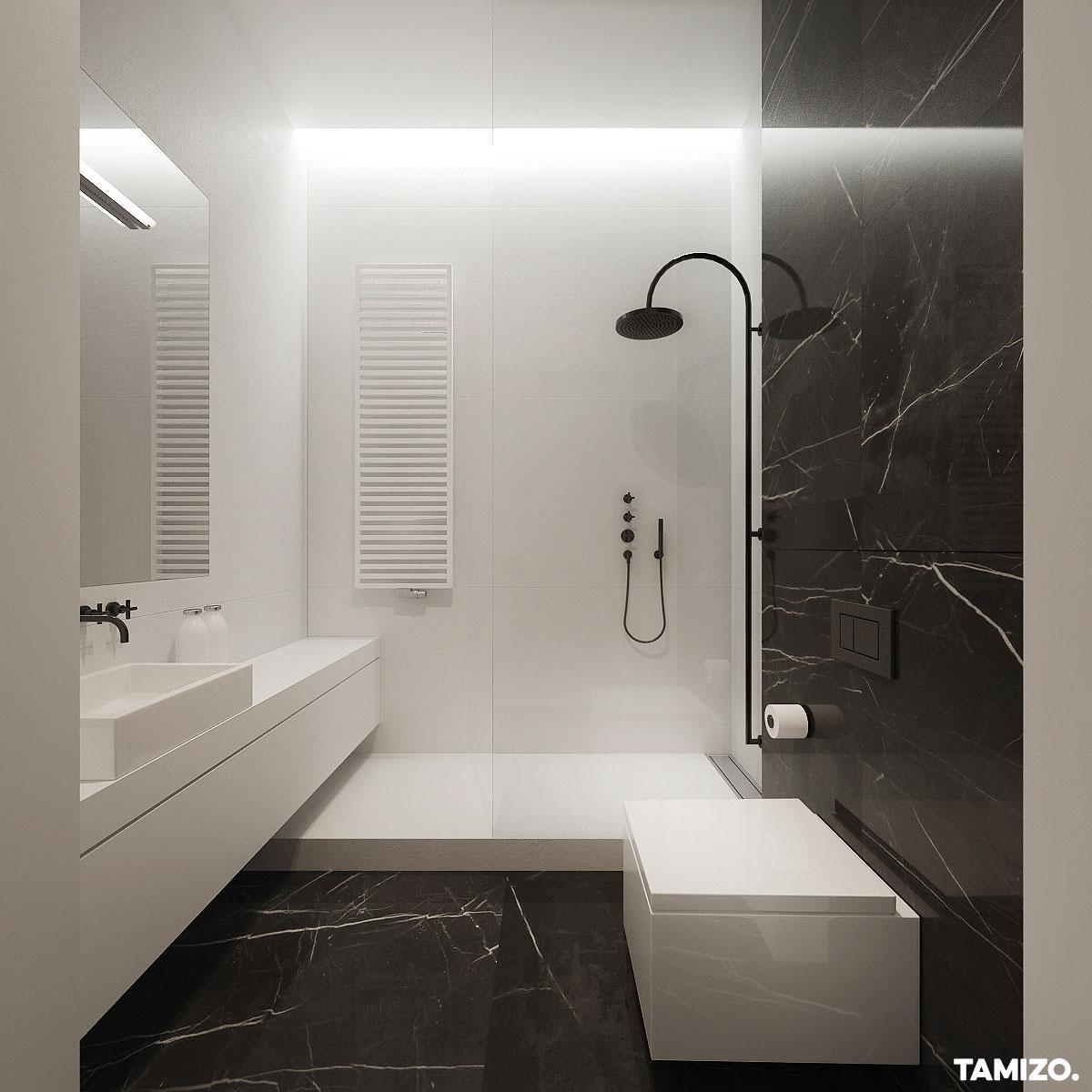 I043_tamizo_architekci_projekt-wnetrz-mieszkanie-lodz-minimalizm-proste-15