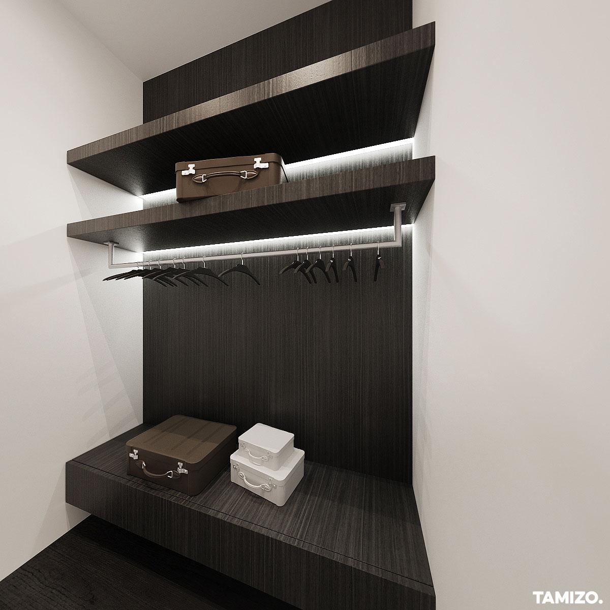 I043_tamizo_architekci_projekt-wnetrz-mieszkanie-lodz-minimalizm-proste-16