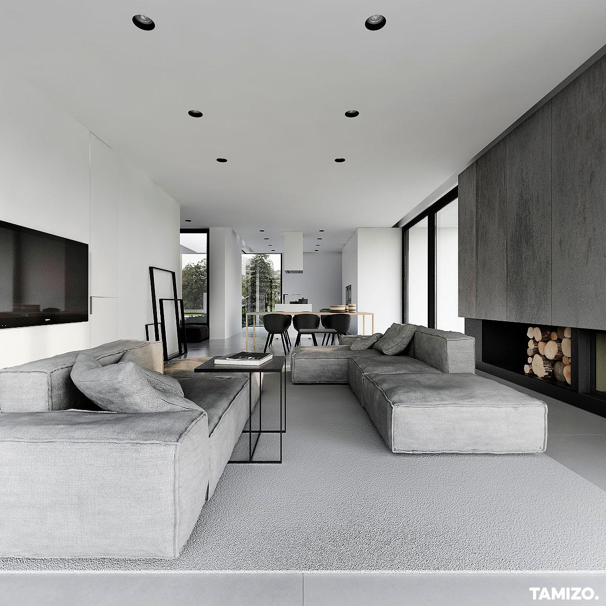 I050_tamizo_architekci_projekt-wnetrz-dom-jednorodzinny-pabianice-minimalizm-prostota-02