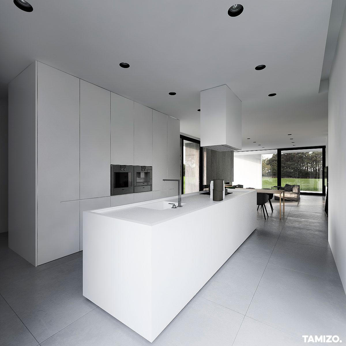 I050_tamizo_architekci_projekt-wnetrz-dom-jednorodzinny-pabianice-minimalizm-prostota-09