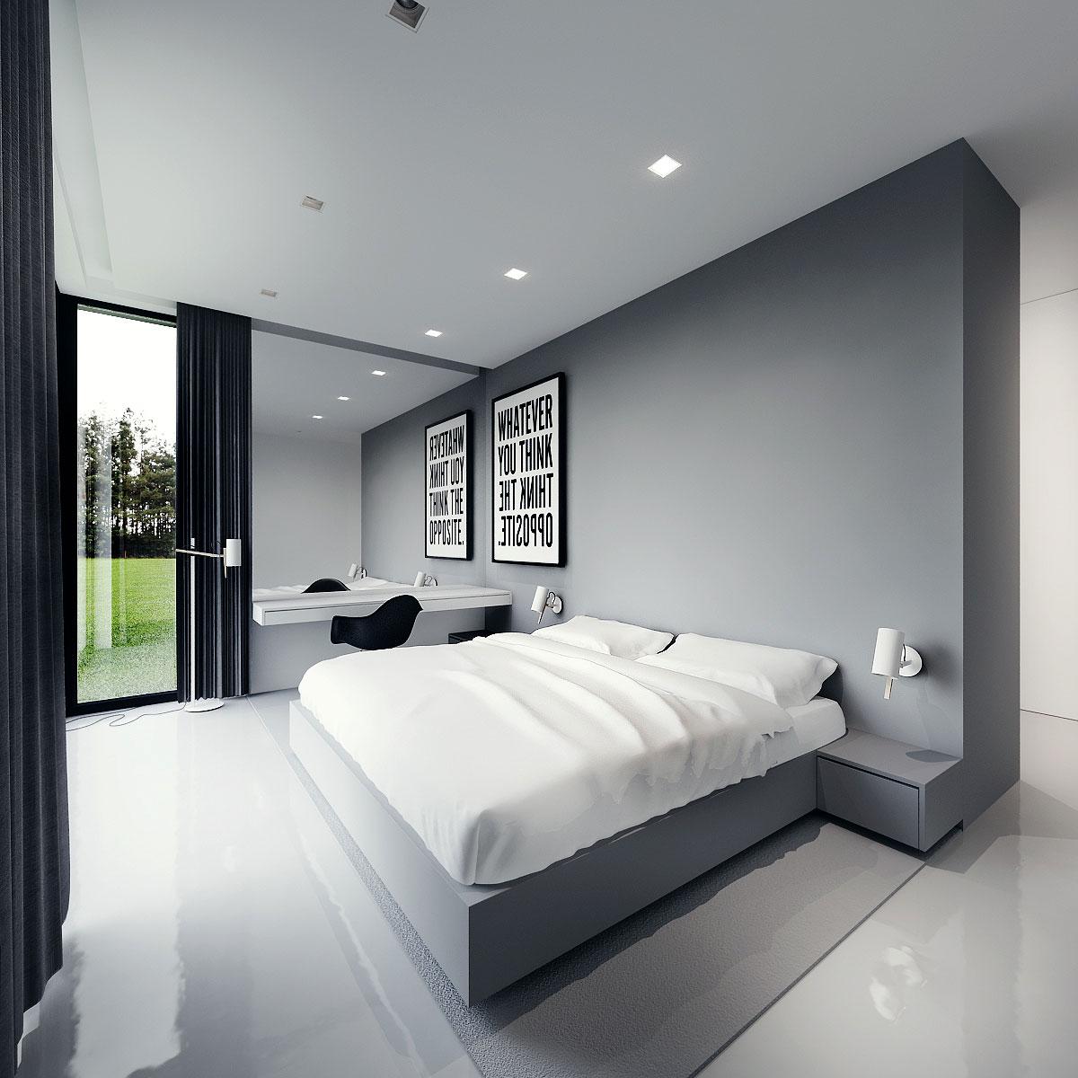 I050_tamizo_architekci_projekt-wnetrz-dom-jednorodzinny-pabianice-minimalizm-prostota-21
