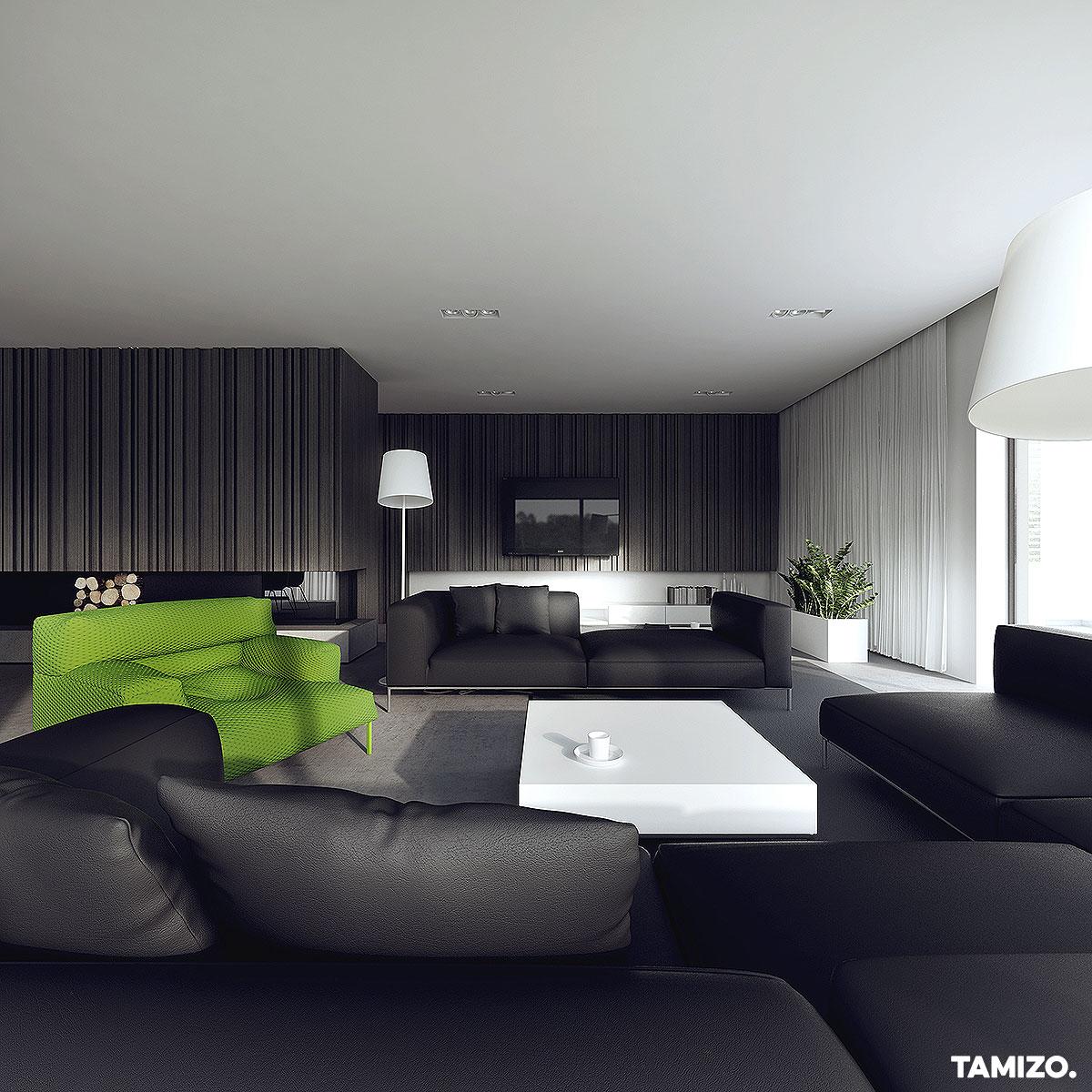 I051_tamizo_architekci_projekt-wnetrz-dom-jednorodzinny-torun-minimalistyczne-04