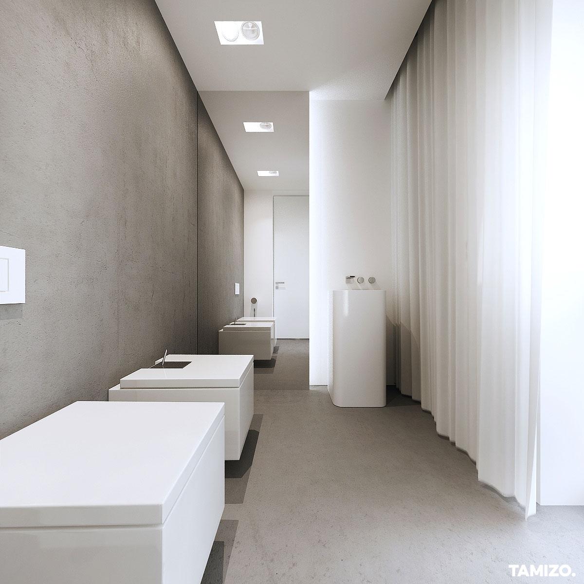 I051_tamizo_architekci_projekt-wnetrz-dom-jednorodzinny-torun-minimalistyczne-12
