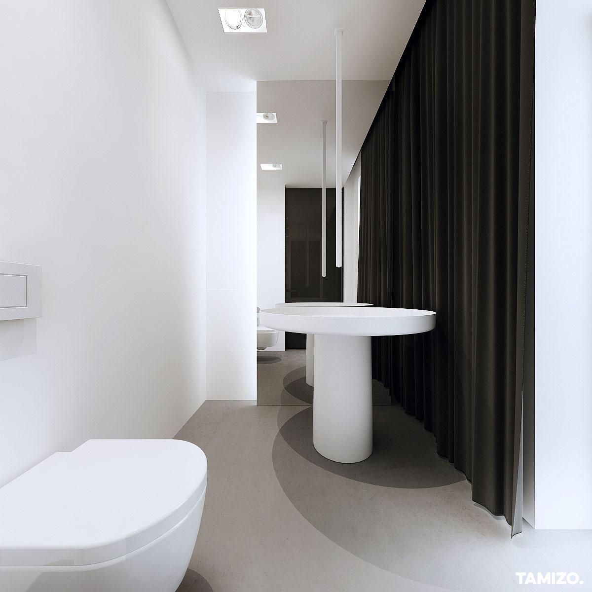 I051_tamizo_architekci_projekt-wnetrz-dom-jednorodzinny-torun-minimalistyczne-13