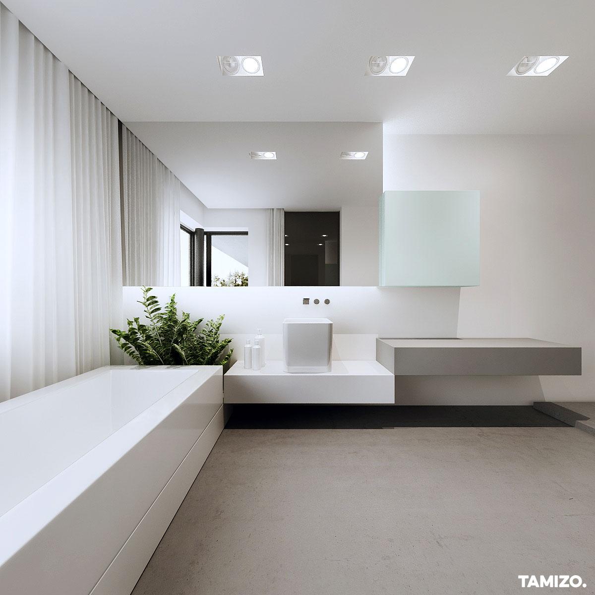 I051_tamizo_architekci_projekt-wnetrz-dom-jednorodzinny-torun-minimalistyczne-19