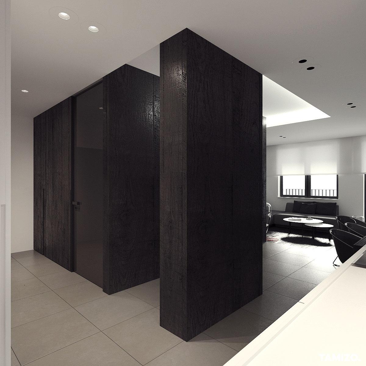I056_tamizo_architekci_projekt-wnetrz-mieszkanie-male-piotrkow-trybunalski-02