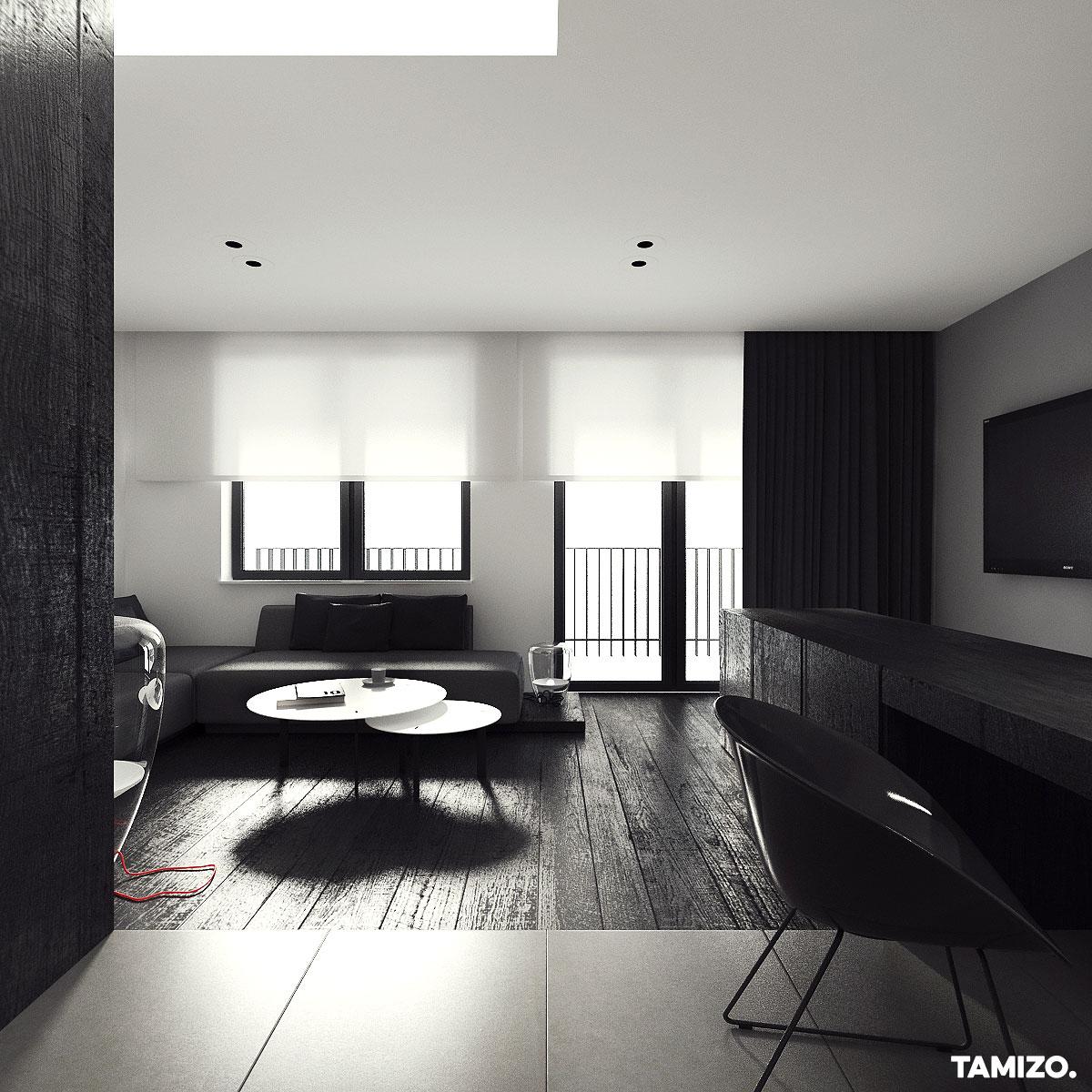 I056_tamizo_architekci_projekt-wnetrz-mieszkanie-male-piotrkow-trybunalski-11