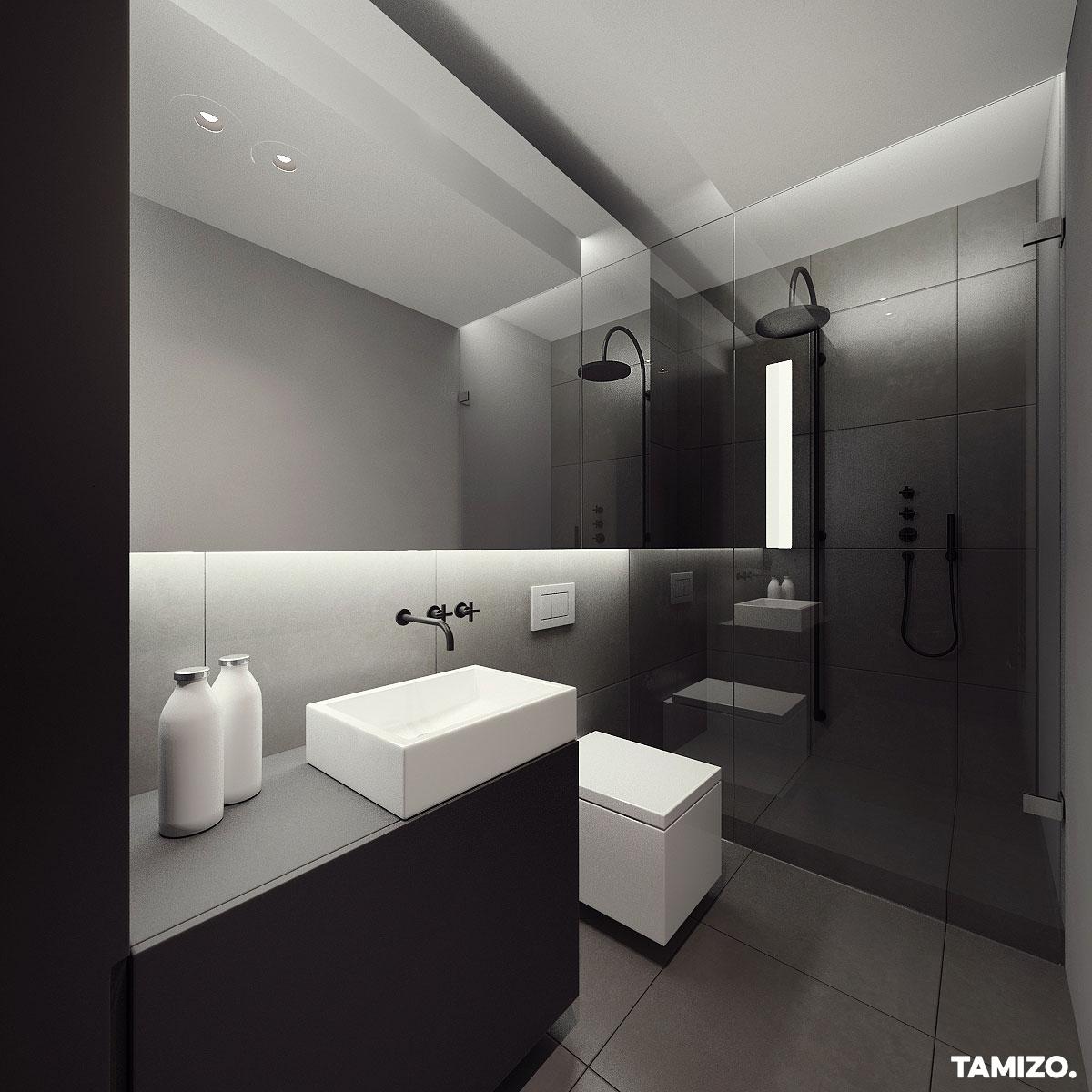 I056_tamizo_architekci_projekt-wnetrz-mieszkanie-male-piotrkow-trybunalski-15