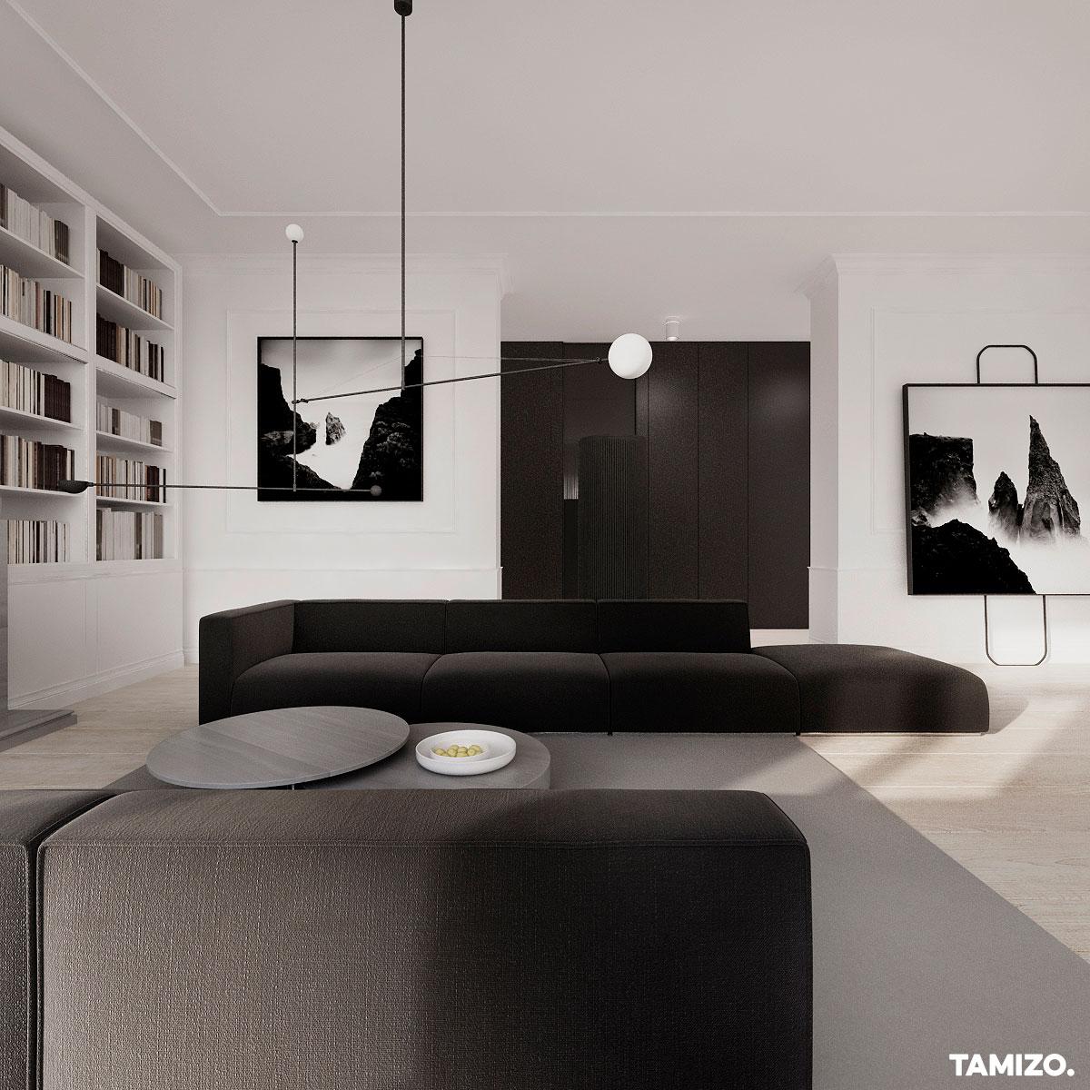 I057_tamizo_architekci_projekt-wnetrz-stara-kamienica-wnetrze-klasyczne-minimalizm-warszawa-04