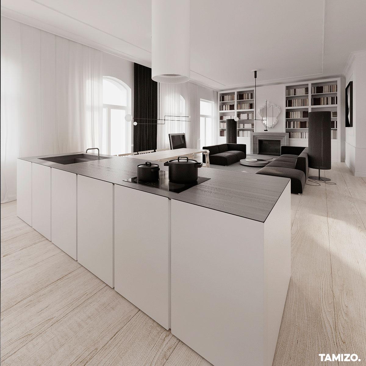 I057_tamizo_architekci_projekt-wnetrz-stara-kamienica-wnetrze-klasyczne-minimalizm-warszawa-07