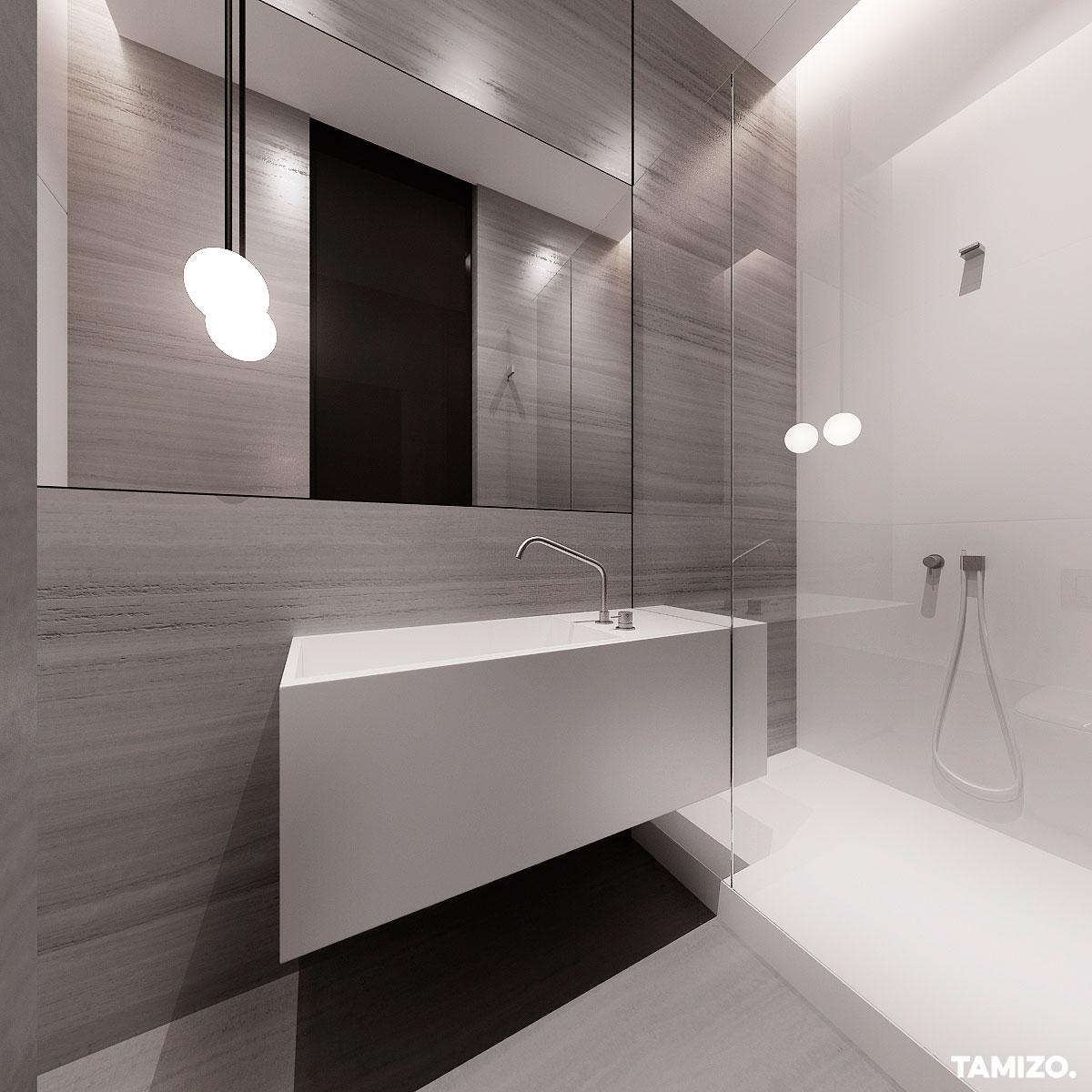 I057_tamizo_architekci_projekt-wnetrz-stara-kamienica-wnetrze-klasyczne-minimalizm-warszawa-20