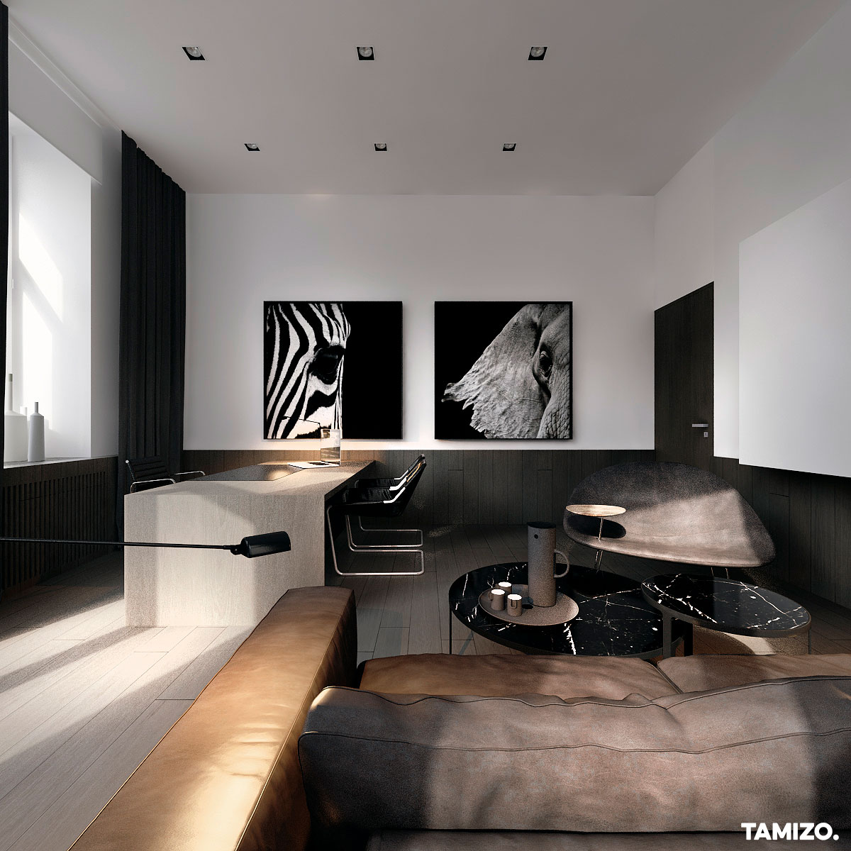 I060_tamizo_architekci_projekt_wnetrz_stara_kamienica_kancelaria_adwokacka_minimalizm_lodz_02