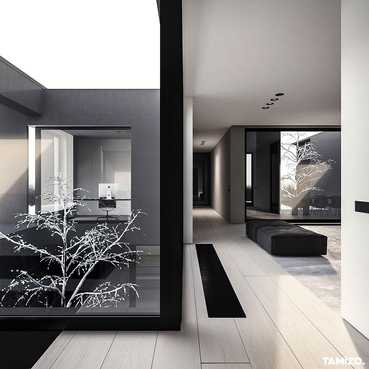 I061_tamizo_architekci_projekt-wnetrz-dom-jednorodzinny-q-house-grudziadz-01