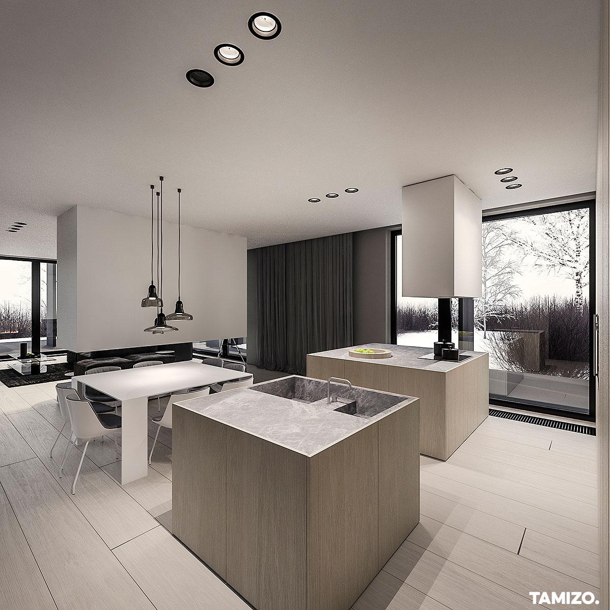 I061_tamizo_architekci_projekt-wnetrz-dom-jednorodzinny-q-house-grudziadz-05