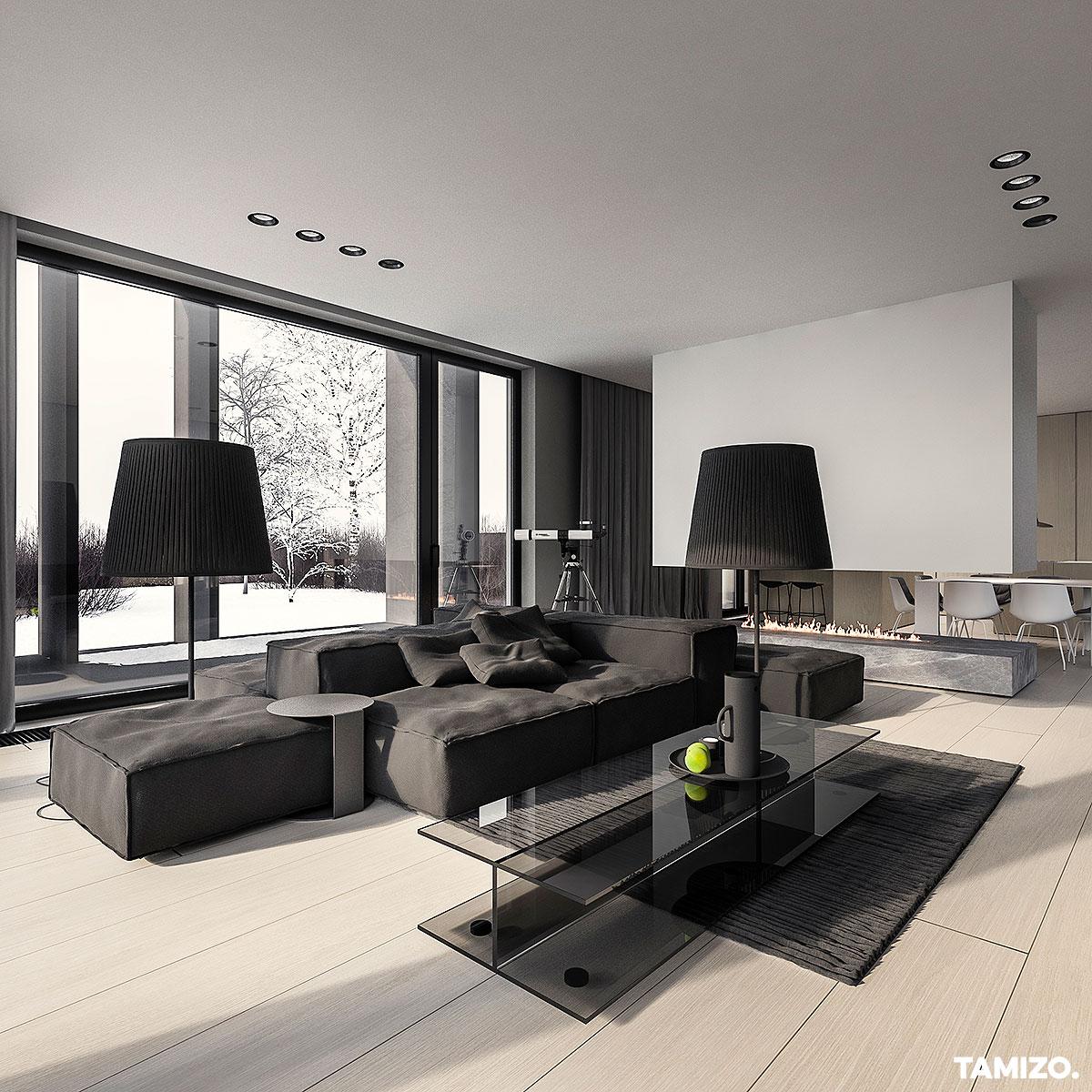 I061_tamizo_architekci_projekt-wnetrz-dom-jednorodzinny-q-house-grudziadz-12