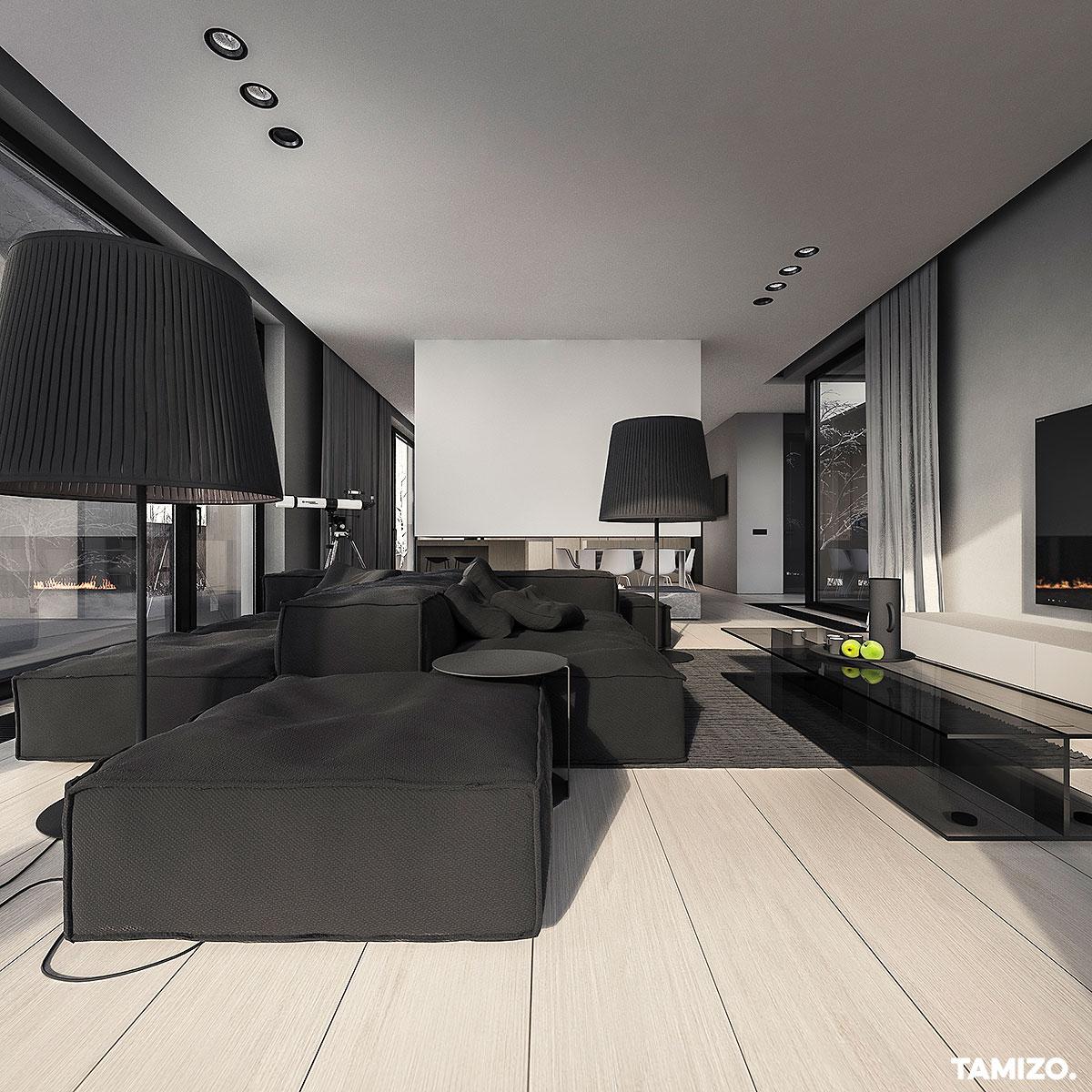 I061_tamizo_architekci_projekt-wnetrz-dom-jednorodzinny-q-house-grudziadz-13