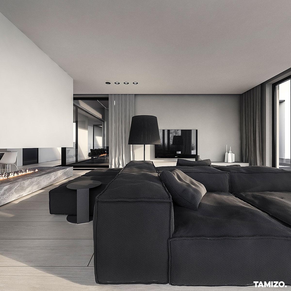 I061_tamizo_architekci_projekt-wnetrz-dom-jednorodzinny-q-house-grudziadz-15