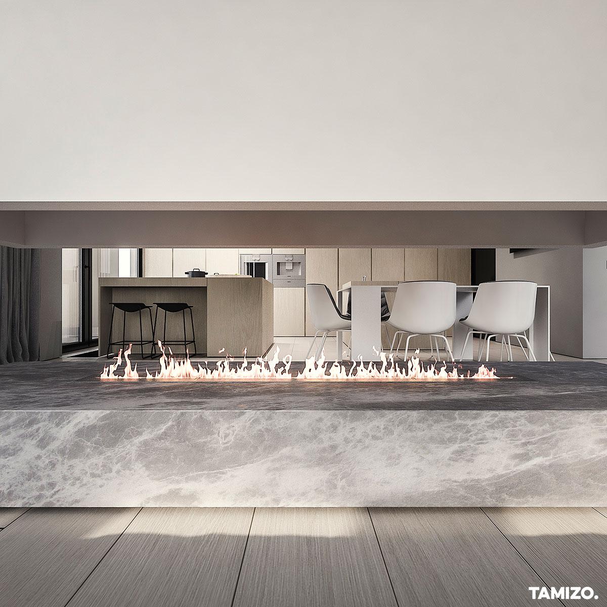 I061_tamizo_architekci_projekt-wnetrz-dom-jednorodzinny-q-house-grudziadz-18