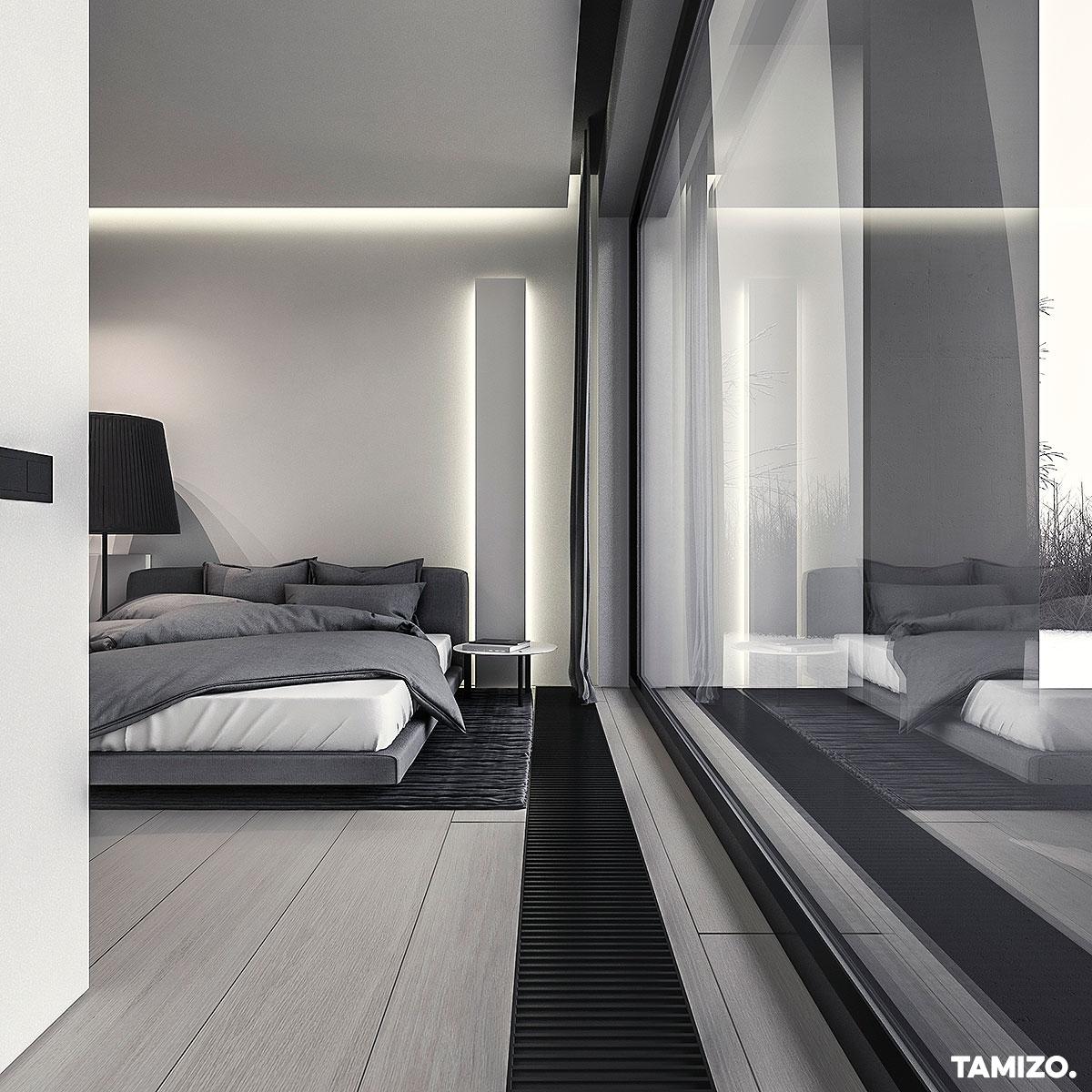 I061_tamizo_architekci_projekt-wnetrz-dom-jednorodzinny-q-house-grudziadz-22