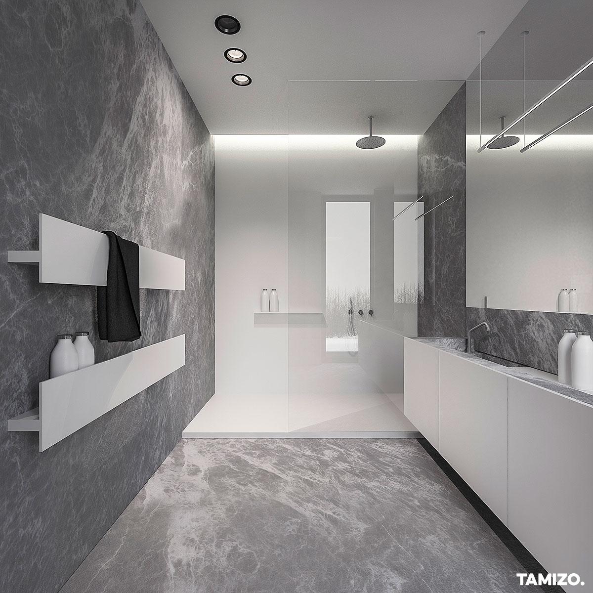 I061_tamizo_architekci_projekt-wnetrz-dom-jednorodzinny-q-house-grudziadz-26