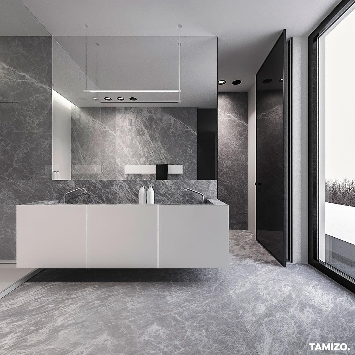 I061_tamizo_architekci_projekt-wnetrz-dom-jednorodzinny-q-house-grudziadz-27