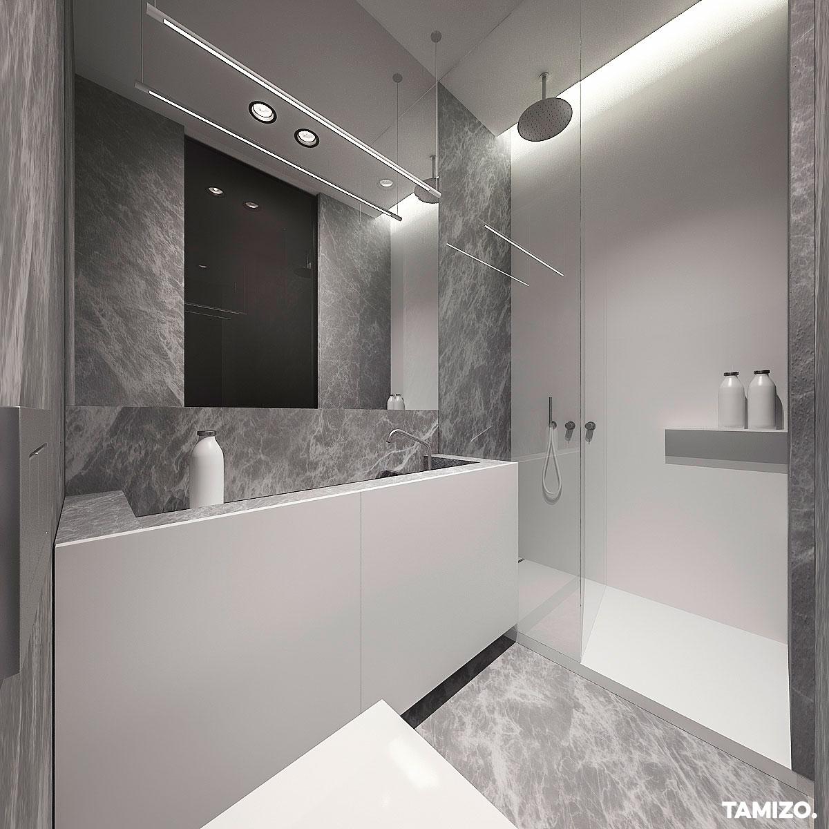 I061_tamizo_architekci_projekt-wnetrz-dom-jednorodzinny-q-house-grudziadz-31