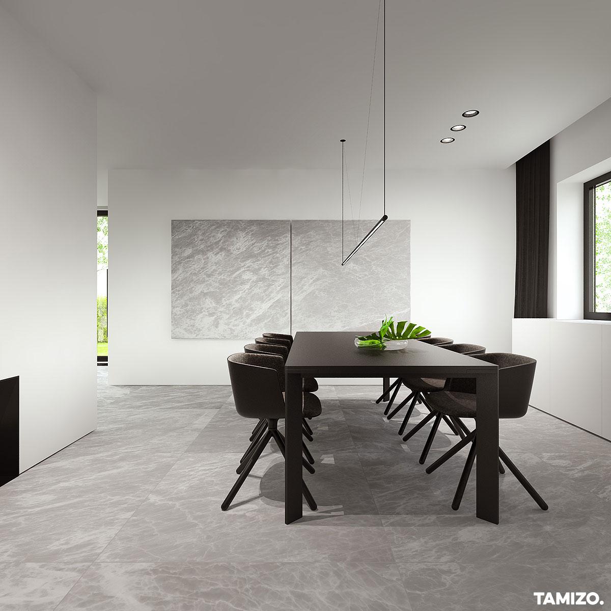 I062_tamizo_architekci_projekt-wnetrz-dom-pabianice-house-jednorodzinny-lodz-05