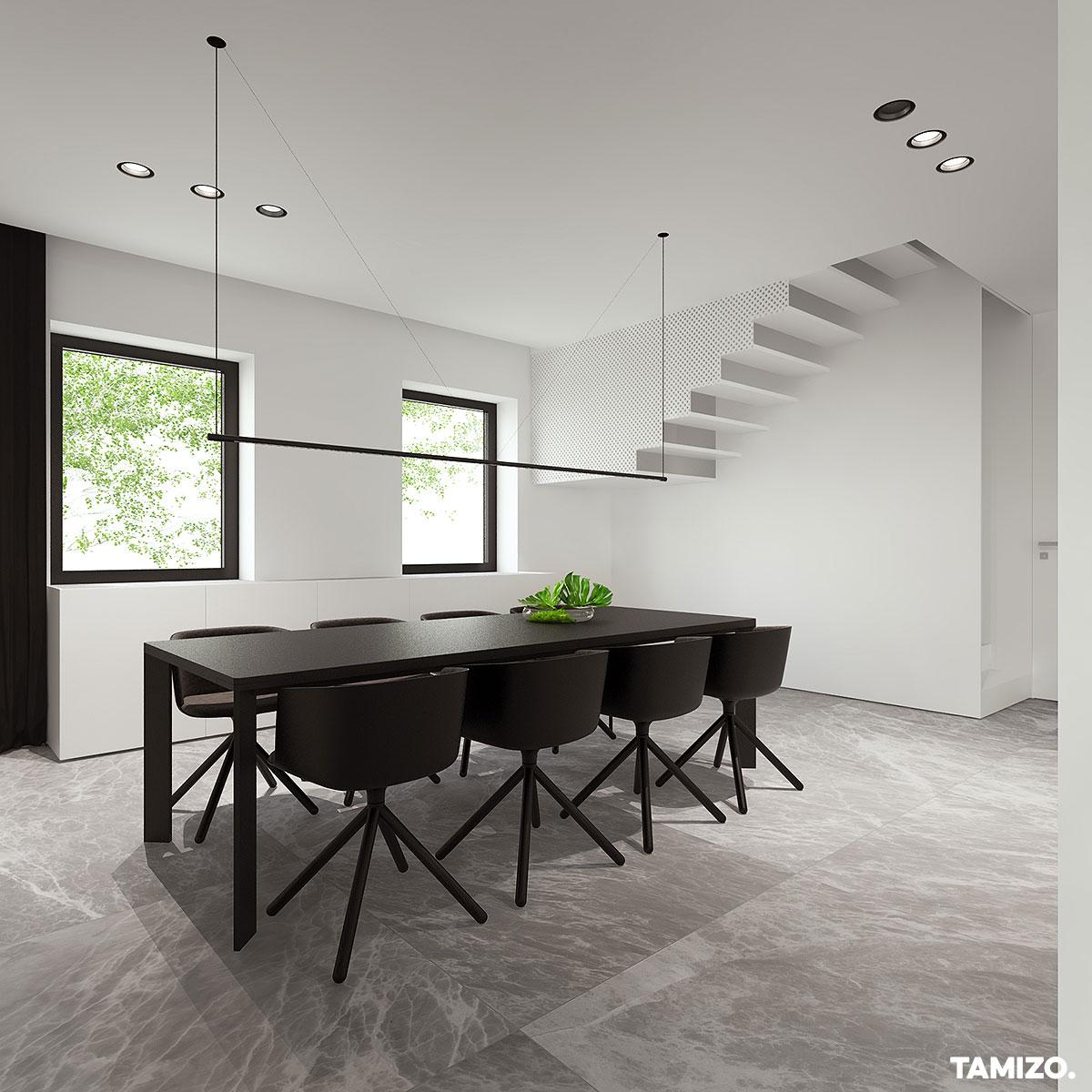 I062_tamizo_architekci_projekt-wnetrz-dom-pabianice-house-jednorodzinny-lodz-07