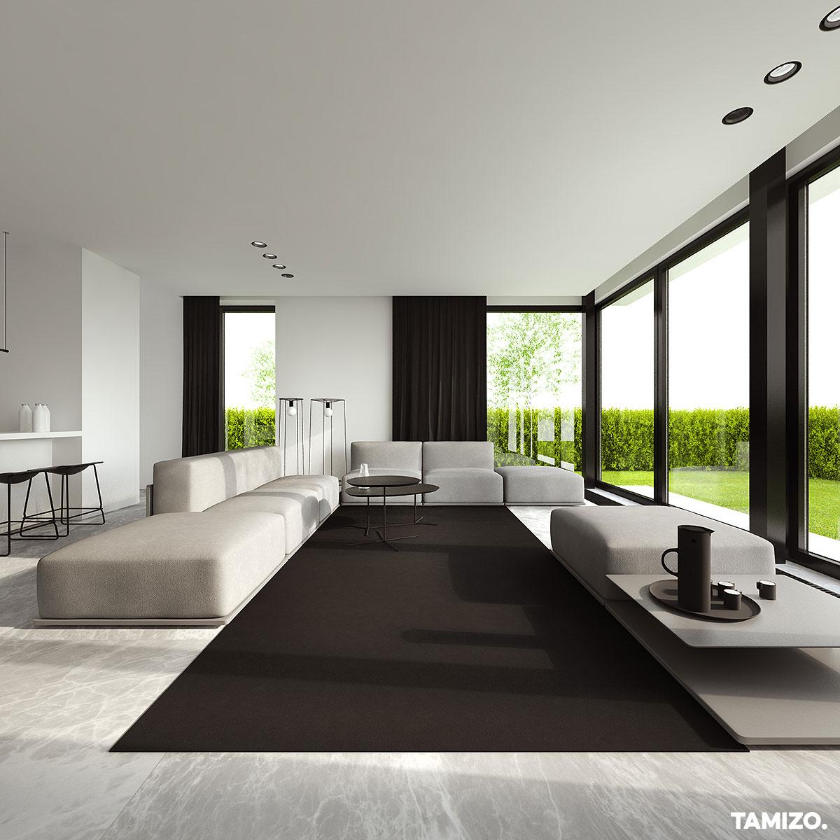 I062_tamizo_architekci_projekt-wnetrz-dom-pabianice-house-jednorodzinny-lodz-08