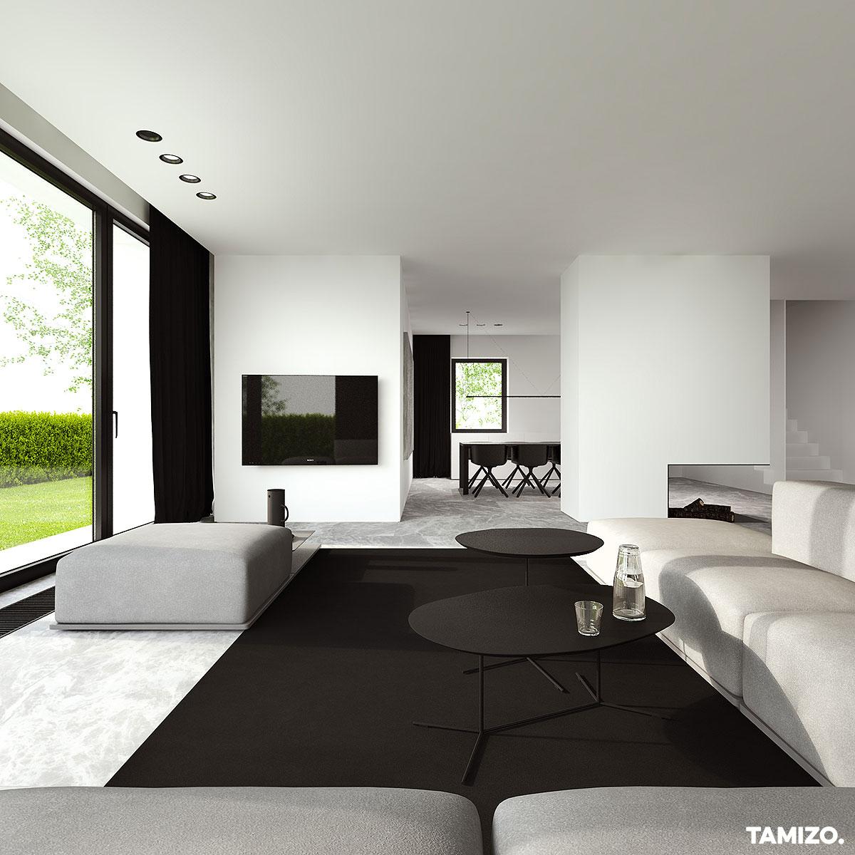 I062_tamizo_architekci_projekt-wnetrz-dom-pabianice-house-jednorodzinny-lodz-11