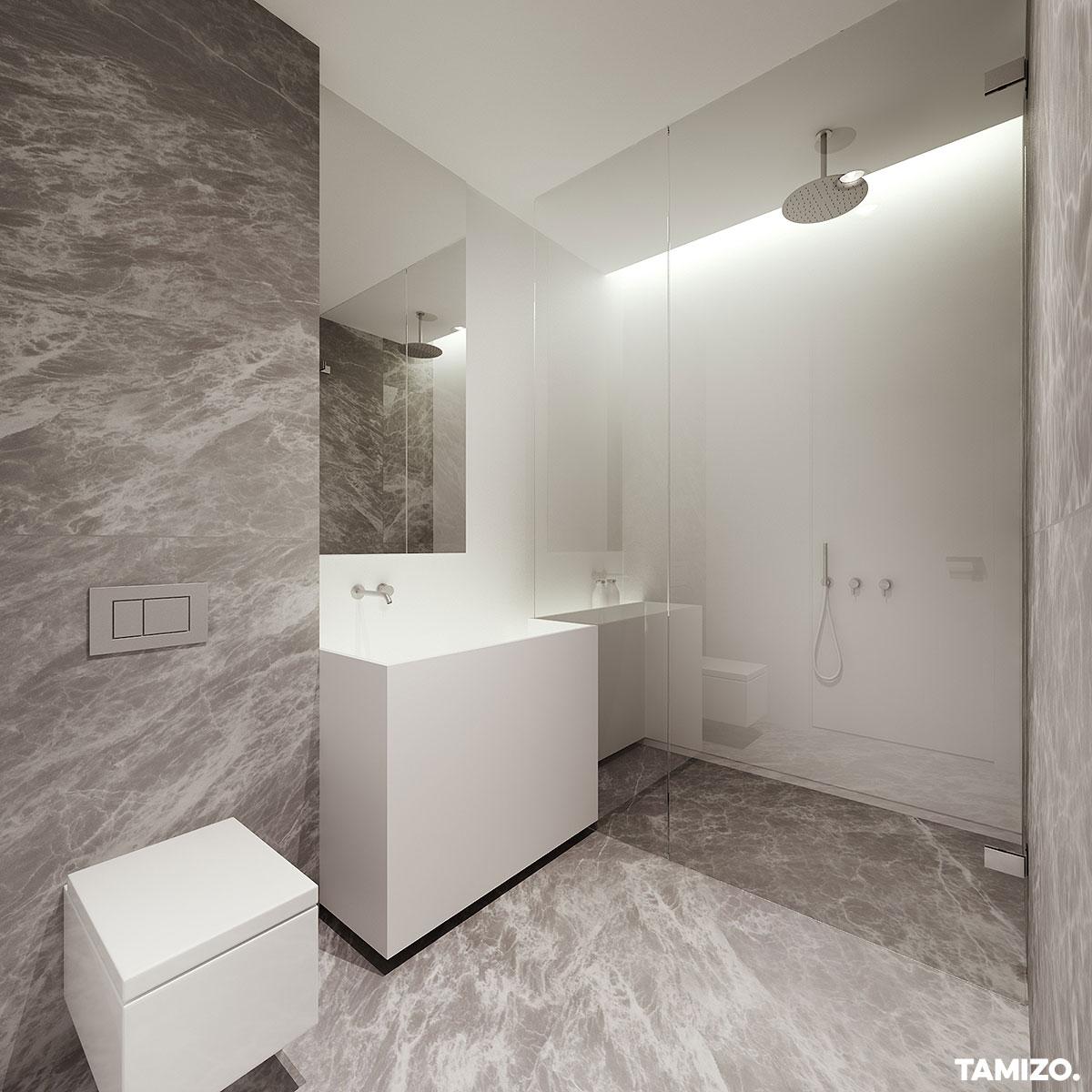 I062_tamizo_architekci_projekt-wnetrz-dom-pabianice-house-jednorodzinny-lodz-18