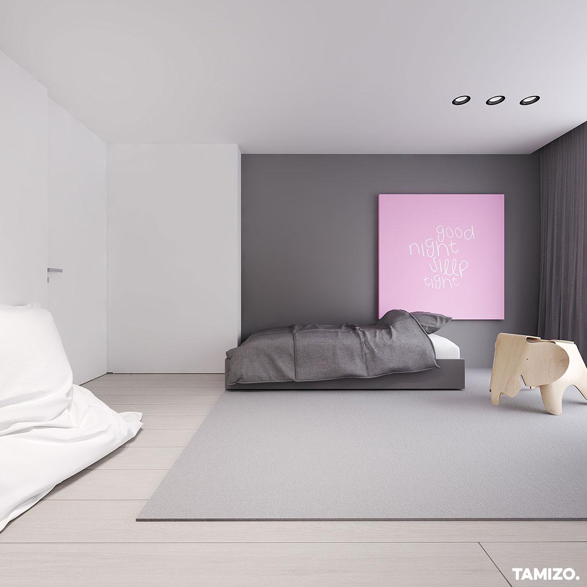 I062_tamizo_architekci_projekt-wnetrz-dom-pabianice-house-jednorodzinny-lodz-30
