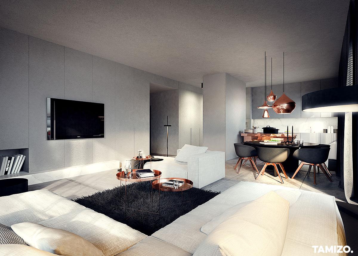 I063_tamizo_architekci_projektowanie-wnetrz-mieszkanie-krakow-miedz-04