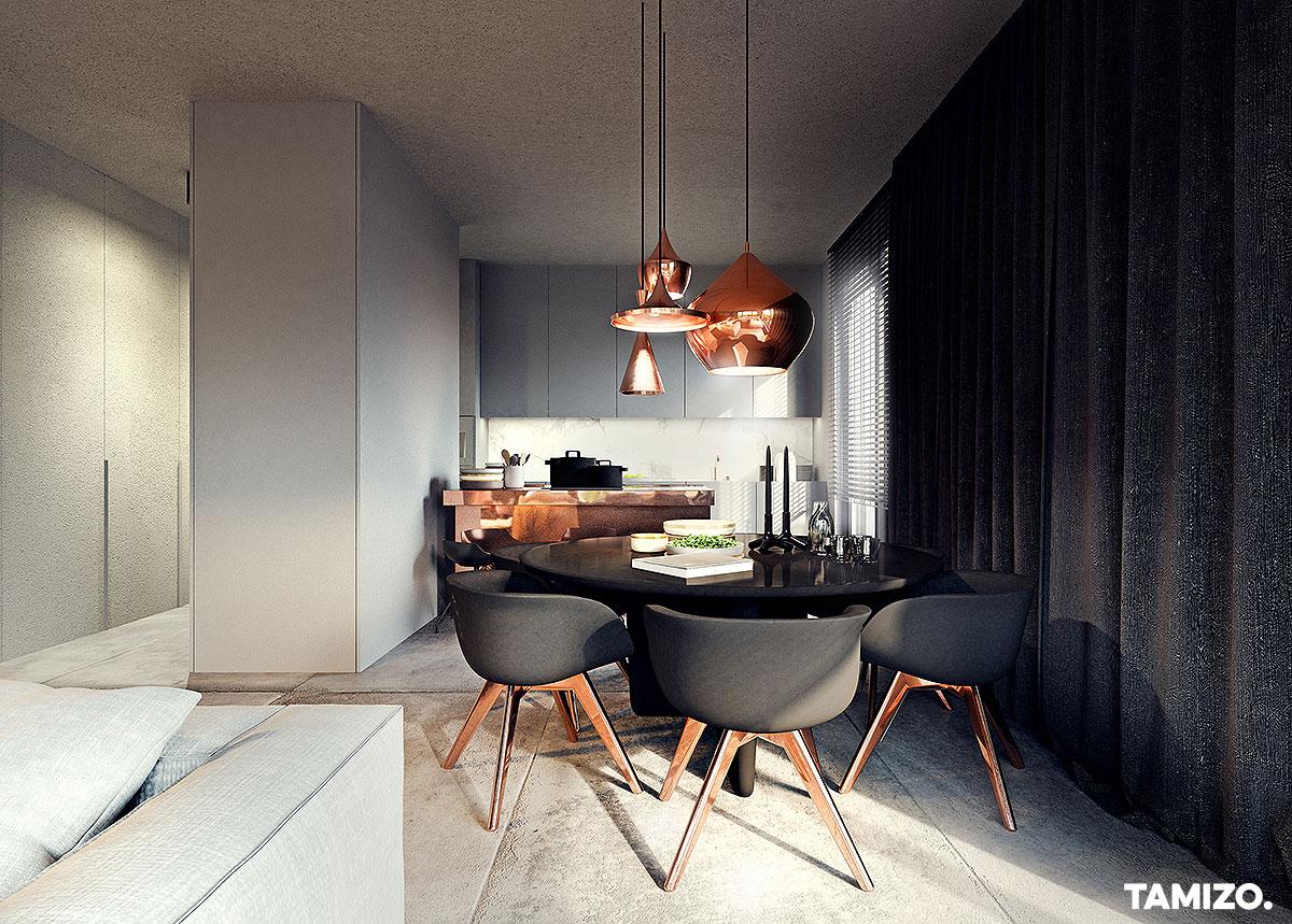 I063_tamizo_architekci_projektowanie-wnetrz-mieszkanie-krakow-miedz-05